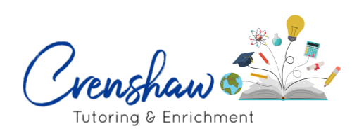 Crenshaw Tutoring & Enrichment